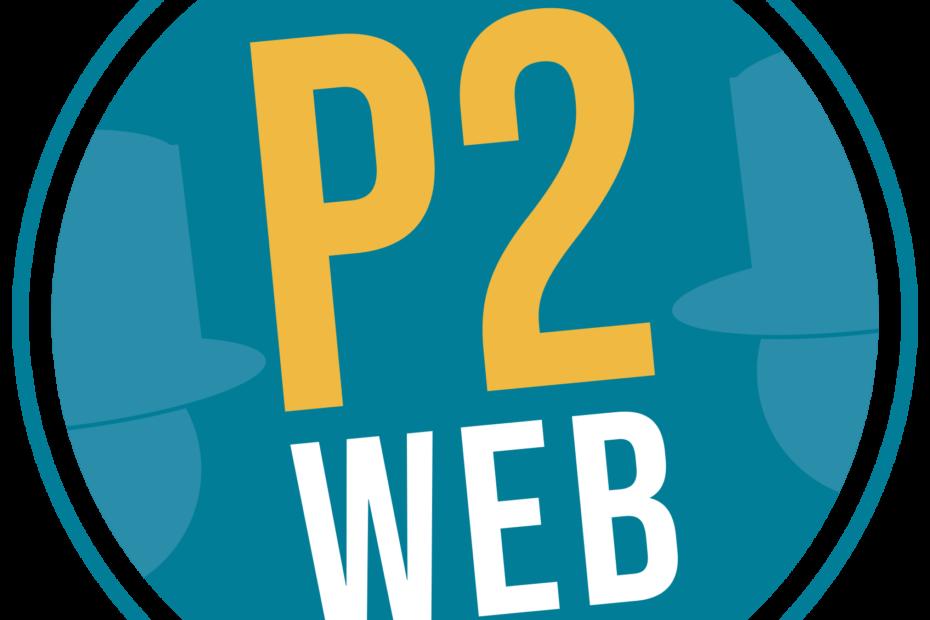 siti web low cost